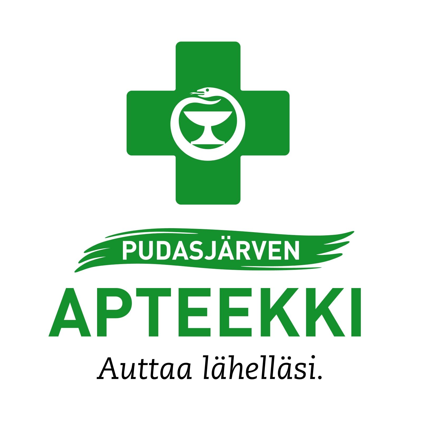 Pudasj_rven_20Apteekki_20pystylogo