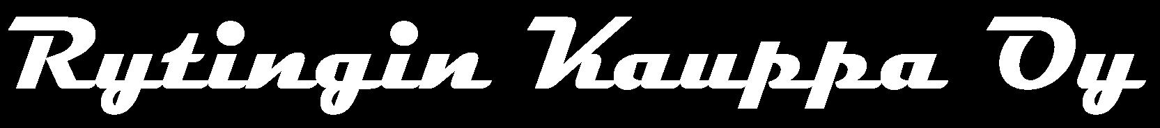 https://rytinginkauppa.fi/wp-content/uploads/2020/12/cropped-Rytingin-Kauppa-logo.png