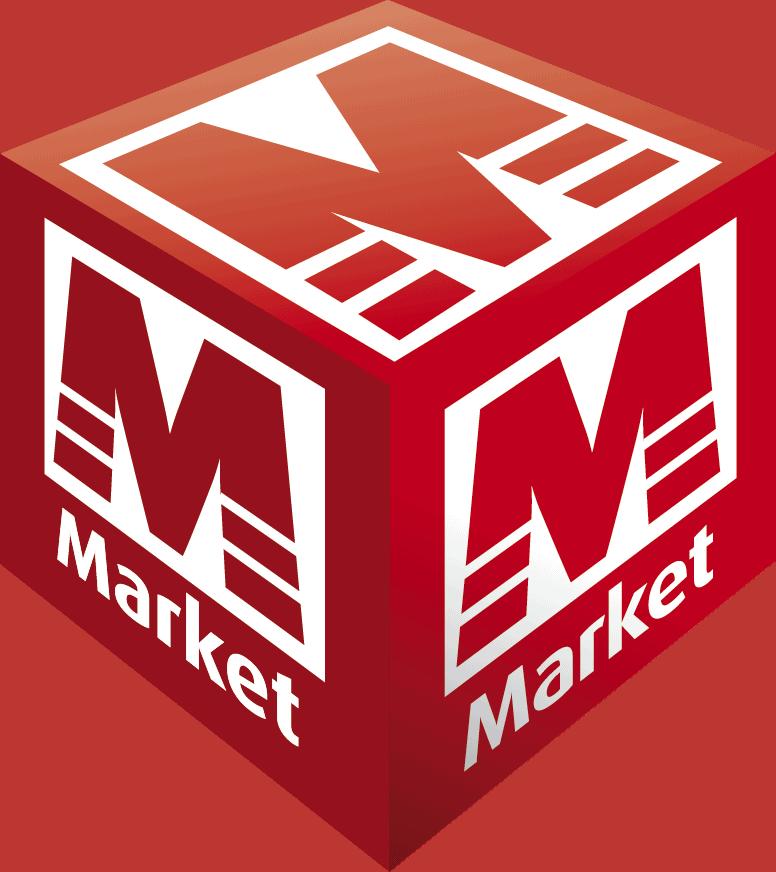 m-market_kuutio